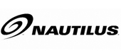 Nautilus Products