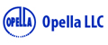 Opella Products