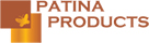 Patina Products Logo