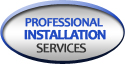Professional Service Products