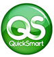 QuickSmart Products