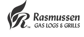 Rasmussen Products