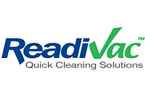 ReadiVac Products