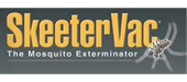 SkeeterVac Products