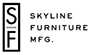 Skyline Furniture Logo