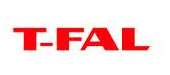 T-Fal Products
