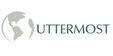 Uttermost Products
