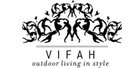 Click To View All Vifah Furniture