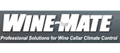 Wine-Mate Products