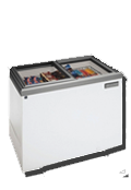 Click To View All Chest Freezers