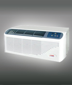 Click to view all Commercial Air Conditioners