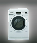 Click to view all Commercial Dryers