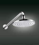 Click to view all Commercial Shower Heads