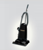 Click to view all Commercial Vacuums