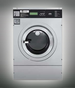 Click to view all Commercial Washers