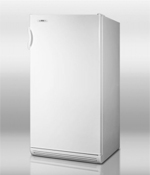 Click to view all Commercial Refrigerators Only