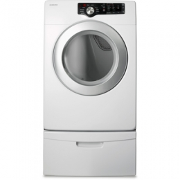 Samsung Appliance Dryers
