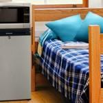 Dorm Room Appliances