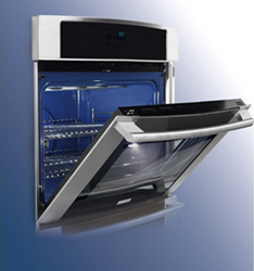 Built in wall ovens appliances connection blog for High end wall ovens