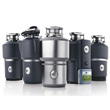 Food Disposers
