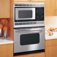 Click to view all Oven Microwave Combo