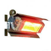 Click to view Electric Patio Heaters