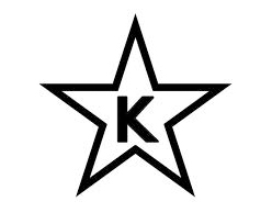 Star-K Appliances