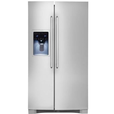 Top 5 Appliance Features For A Busy Lifestyle Appliances