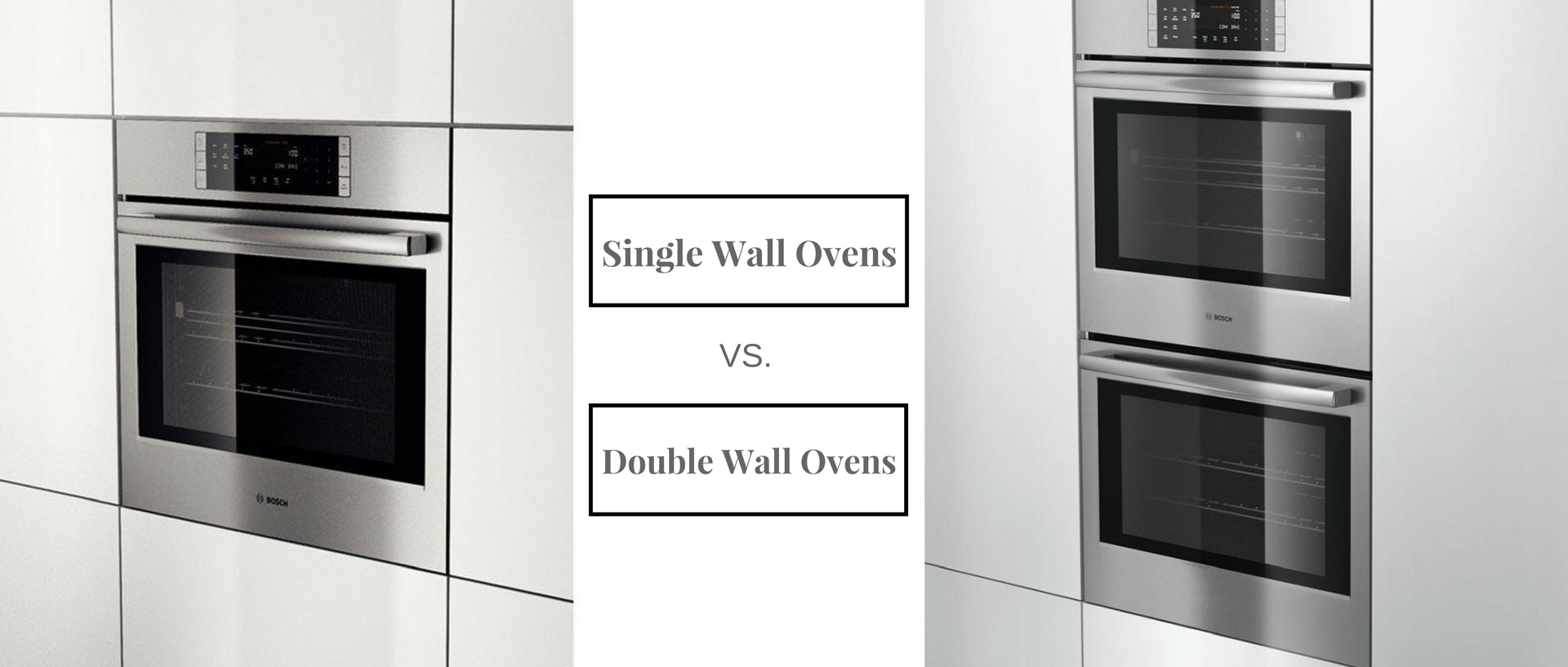 Wall Oven Ing Guide Liances Connection