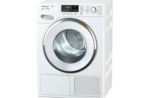 a picture of current clothe dryer