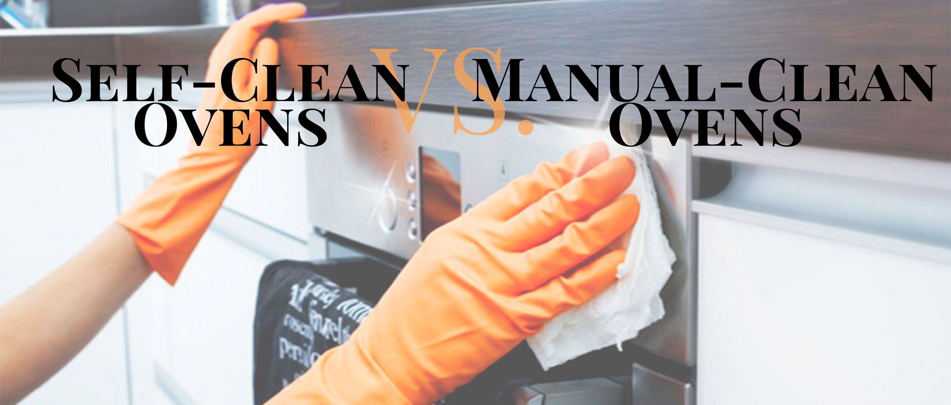 Self Clean Vs Manual Ovens Appliances Connection Whirlpool Oven Wiring Diagram Get Free Image About