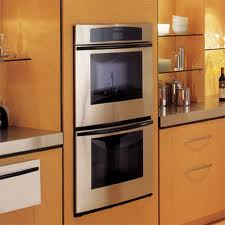 Wall oven appliances connection blog for High end wall ovens
