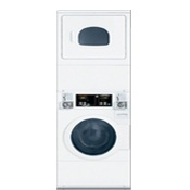 Click to view all Electric Washer/Dryer Combo