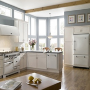 Click to view all White Appliances
