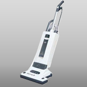 Click to view all White Vacuums