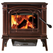 Click to view all Woodburning Gas Stoves