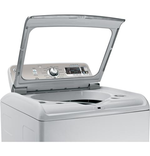 Ge Gtw810ssjws 28 Quot Top Load Washer Appliance Connection