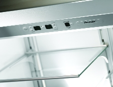 Thermador T36it800np 36 Quot French Door Refrigerator