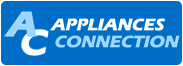 Appliances Connection Home Page