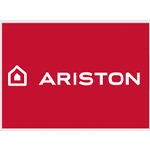 Ariston Washer-and-Dryers