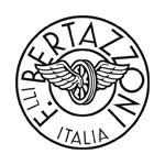 Free Bertazzoni Range Hood Deal