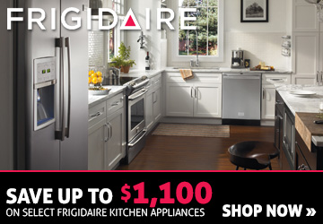 Countertop Dishwasher Black Friday : ... dishwashers 56 freezers 1 kitchen appliance packages 41 laundry dryers
