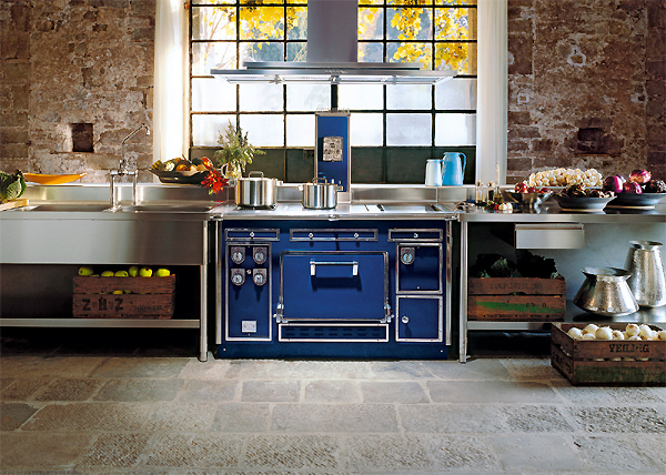 Range Buying Guide | Appliances Connection