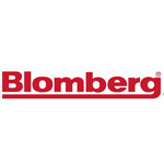 Blomberg Washer-and-Dryers