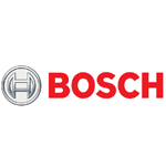 Bosch Washer-and-Dryers