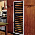 Click To View All Built-In Wine Coolers