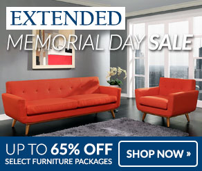 home kitchen appliance stores sale buy online appliancesconnection. Black Bedroom Furniture Sets. Home Design Ideas
