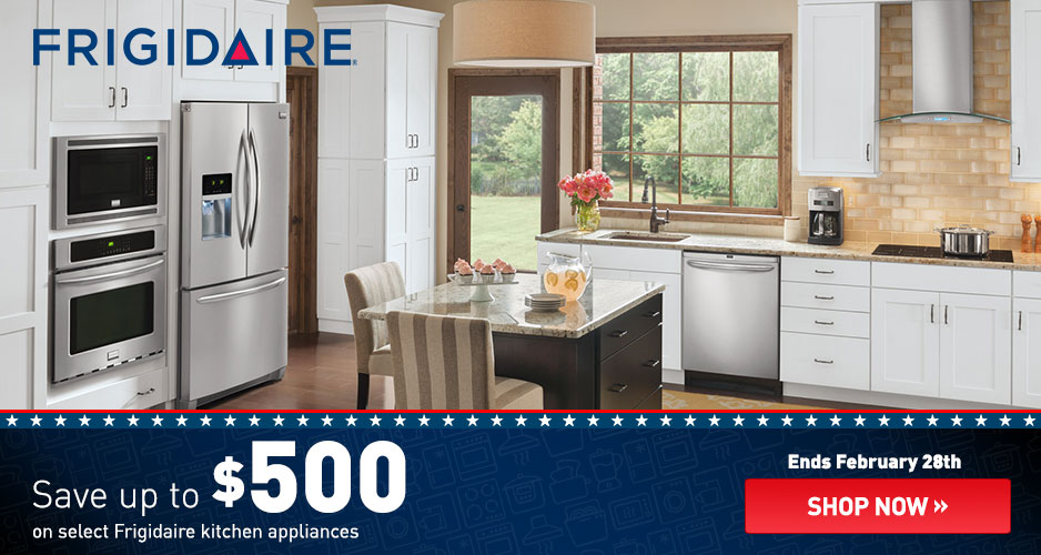 /frigidaire-promo-sales-event-page-builder-package-1354.html