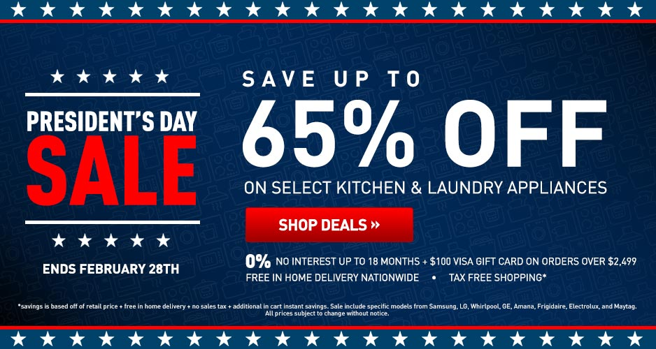 /presidents-day-sale.html