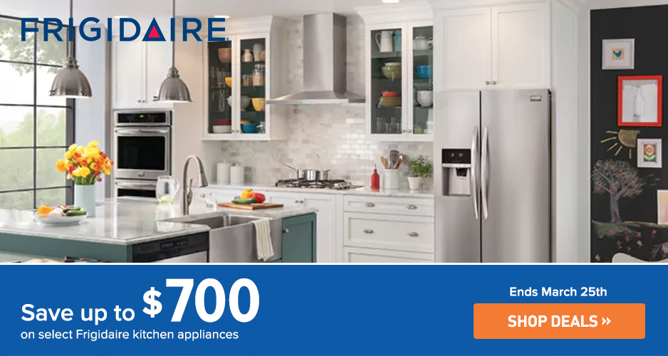 /frigidaire-kitchen-appliance-builder-package-1334.html